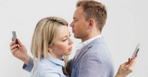 What makes a man lose interest in the relationship