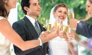 Gifts To Celebrate Months Of Bride And Groom-BigMatrimonial