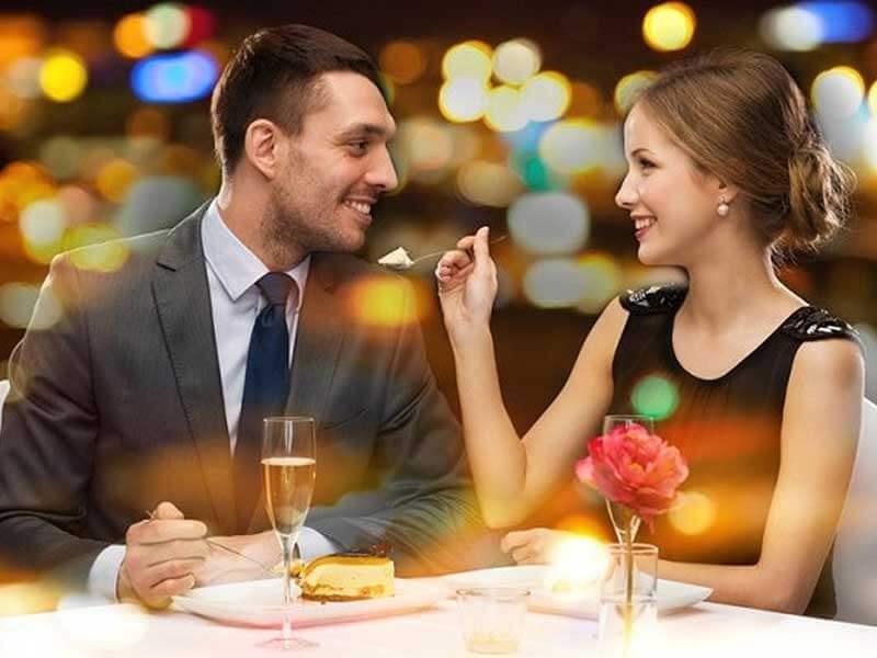 How To Impress A Man In 7 Amazing Ways-BigMatrimonial