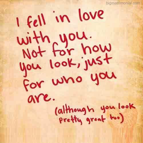 Love Breakup Images With Quotes