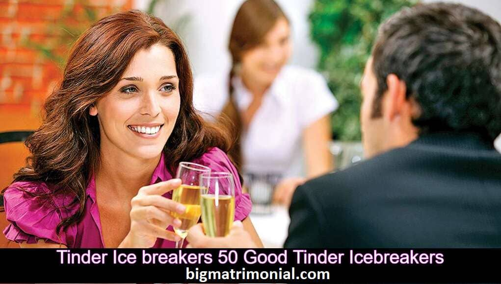 Najlepšie Icebreaker pre online dating