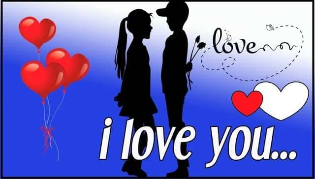 Long Distance Relationship Messages For Girlfriend