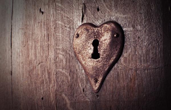 Objetivos de una relación a distancia