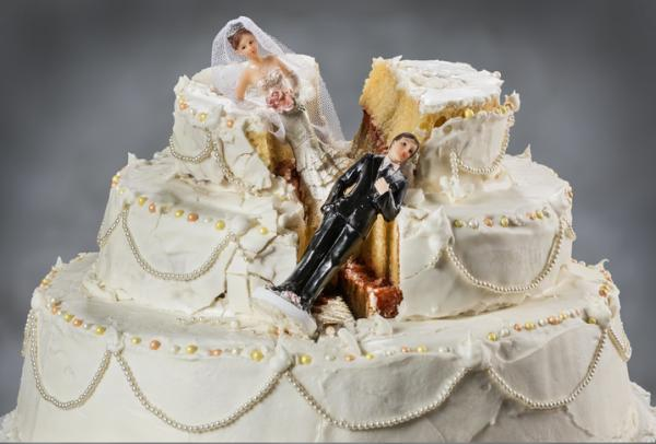 marriage problems and solutions