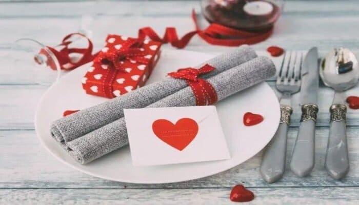 Secret Love Letters