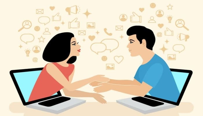 How To Be Romantic In A Long Distance Relationship