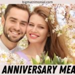 20th anniversary meaning
