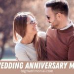 26th wedding anniversary meaning