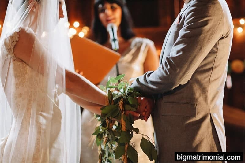 celtic wedding ceremonies