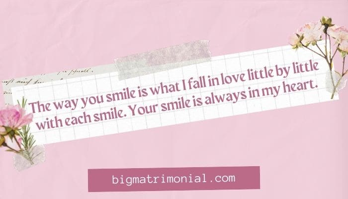 Always In My Heart Quote