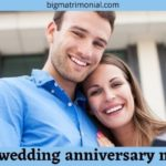 17 year wedding anniversary meaning
